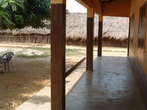 Classrooms-1 - big