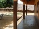 Classrooms-1 - thumbnail
