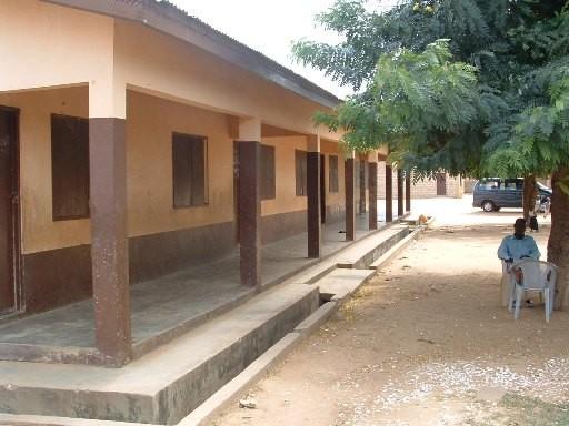 Classrooms-4 - big