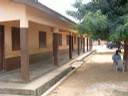 Classrooms-4 - thumbnail
