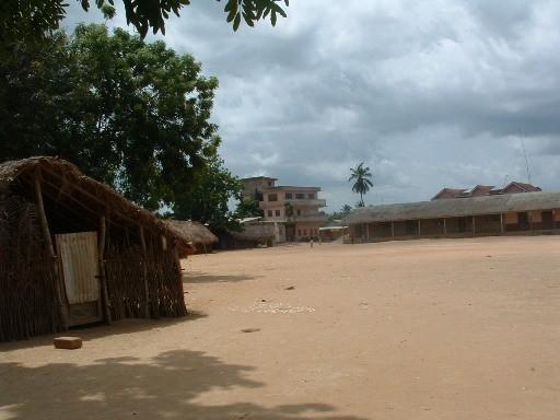 Classrooms-3 - big