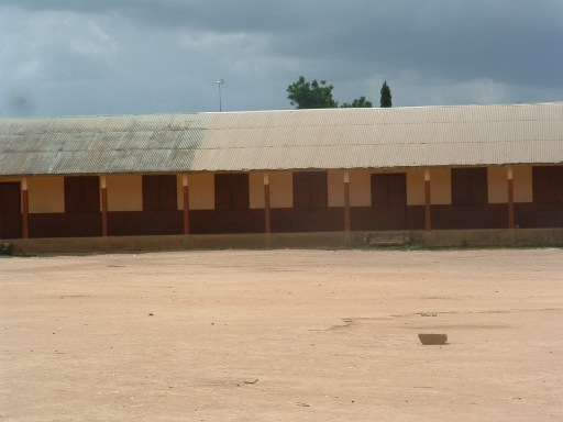 Classrooms-5