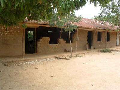 Classroom-1 - small